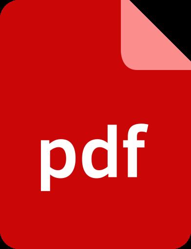 Bedienungsanleitung Sigma PU deutsch